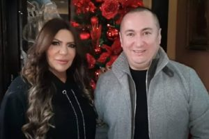 Oglasila se Slađana Trajković nakon oduzimanja automobila i prekršajne prijave, a imala je da poruči samo jedno!