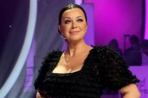 POPOVIĆ ME ZAPOSLIO TEK KAD SAM SMRŠALA 50 KG: Dragana Katić otkrila kako je došla na Grand, govorili joj na ulici da je JEFTINA!