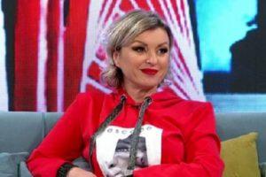 Ivana Šašić iznela brutalne stvari o estradnim ličnostima, Ani Bekuti jednu stavar nikada neće oprostiti!