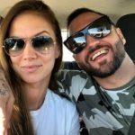 Ivana Aleksić traži razvod nakon reperovog sramnog ponašanja u rijalitiju! Oglasio se njegov brat i konačno otkrio apsolutno sve!