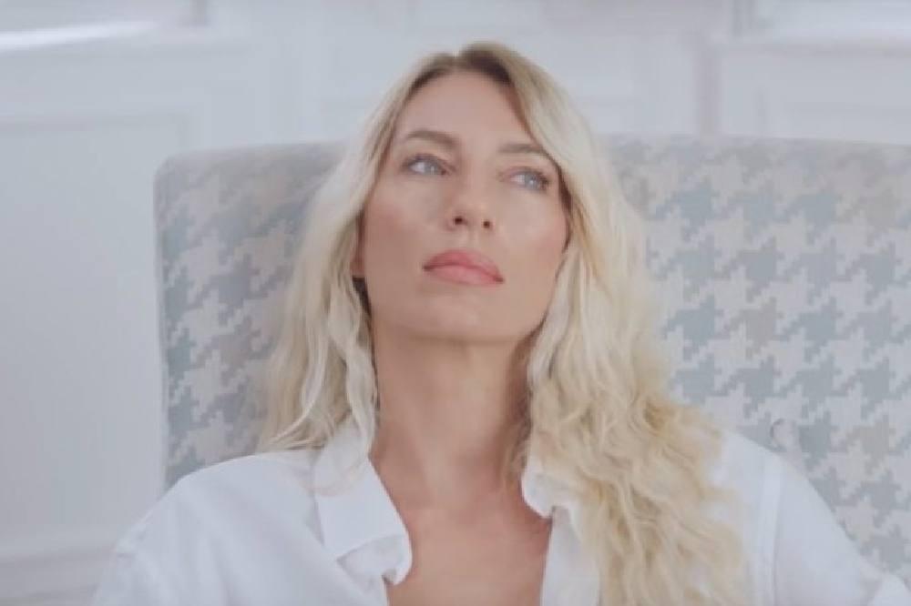 Ana Stanić izrevoltirana situacijom sa muzičarima javno reagovala