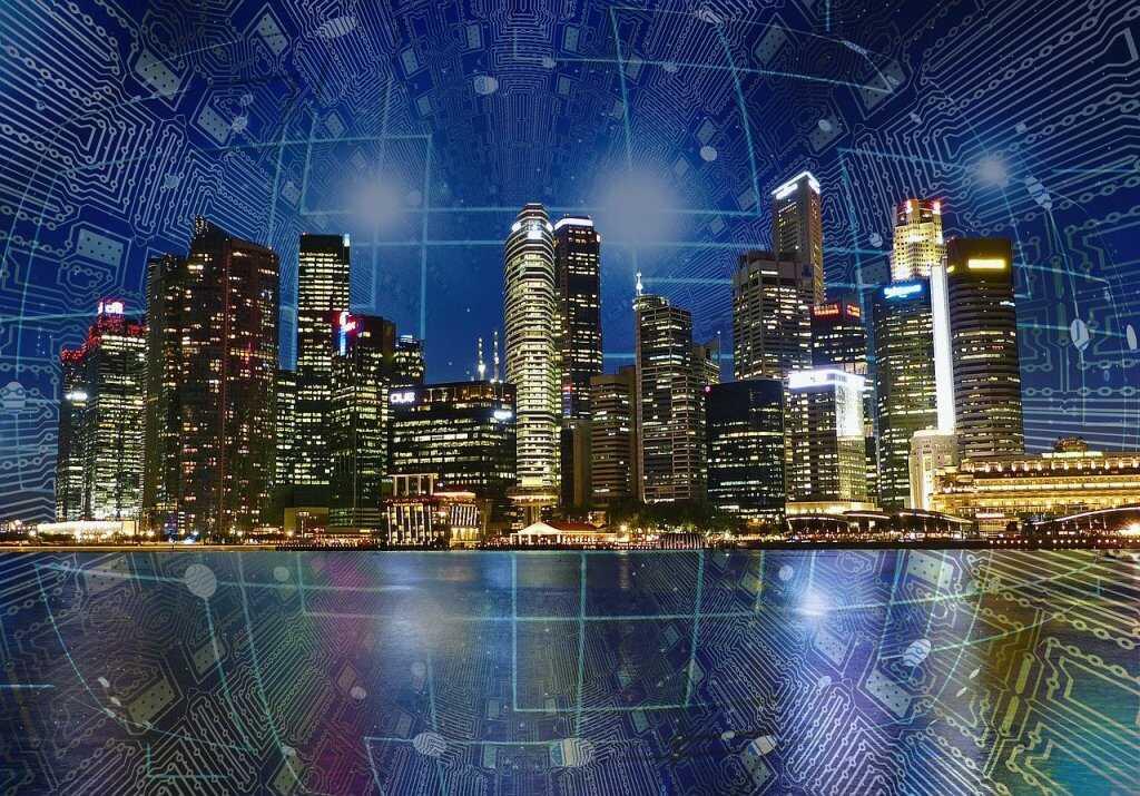 """Vodeći naučni institut dr Vladimira Cizelja: svetski koncept """"Pametnog grada"""" može se primeniti i kod nas"""