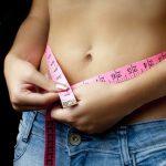 Evo zbog čega se GOJITE, a nema veze sa HRANOM, ni sa unetim kalorijama