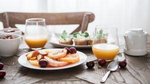 Niste gladni ujutru? Postoji nekoliko razloga za to!