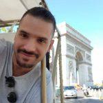 Filip Živojinović emotivnom porukom čestitao rođendan majci Zorici
