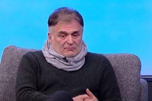 Ana GLUMAC SE PONOVO OGLASIO: Ja, Branislav Lečić iz Beograda, najodlučnije poričem bilo kakve optužbereagovala na optužbe Danijele Štajnfeld na račun njenog oca Branislava
