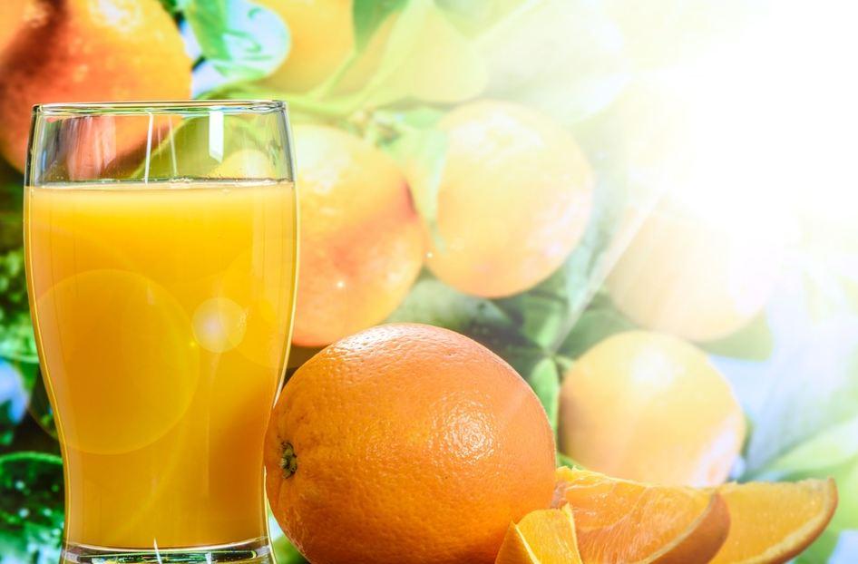 Da li je pravilno pomorandža ili narandža?