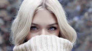 Što boja očiju otkriva o vašoj ličnosti? Crna je strast, siva mudrost, a zelena i plava...