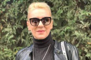 """Elma Hrustić: """"Vakcinisanje je stvar ličnog izbora"""""""