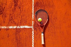 Beograd dobija i VTA turnir