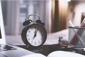 Vreme rođenja mnogo govori o VAMA: Rano jutro je rezervisano za šmekere, a ponoć za filozofe!