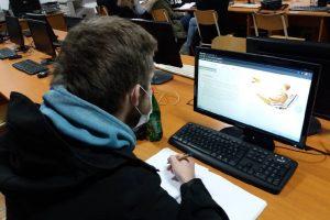InnoSchool pilot Program učenja o socijalnom preduzetništvu – utisci učenika i nastavnika
