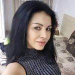 Tina Ivanović: Ja sam Zvezdana zaključala, on ne sme da mrdne!