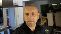Ivan Gavrilović hoće da oženi ljubavnicu