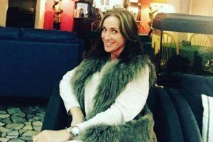 Vesnu Đogani smatraju krivom za razvod braka Đoleta i Slađe Delibašić, ona je sad progovorila