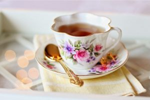 Travari obožavaju čaj od ove BILJKE! Uklanja toksine i jača imunitet!