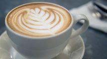 Dve šolje kafe pre treninga povećavaju izdržljivost