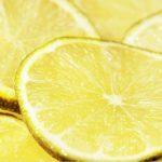 Ruski recept sa LUKOM i LIMUNOM za PROŠIRENE VENE