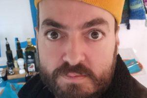 """SIN DRAGAN"" OŽENIO BOMBU! Željanini trbušnjaci i pirsing na pupku zapalili Instagram"