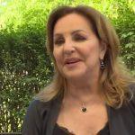 DA SMO SE SRELI RANIJE, NE BI BILI ZAJEDNO! Ana Bekuta otvorila dušu i progovorila o vezi sa MRKOM