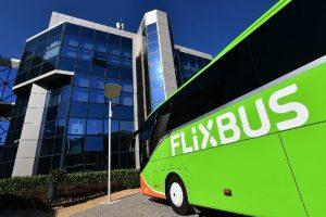 Nakon godinu dana FlixBus ponovno povezuje Srbiju sa susednim zemljama