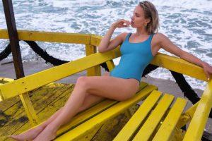 Eko kupaći KEA - zašto ga izabrati?