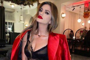 Milica Pavlović svakodnevno trpi uvrede i ružne komentare, a sada je rešila da konačno odgovori na sve!