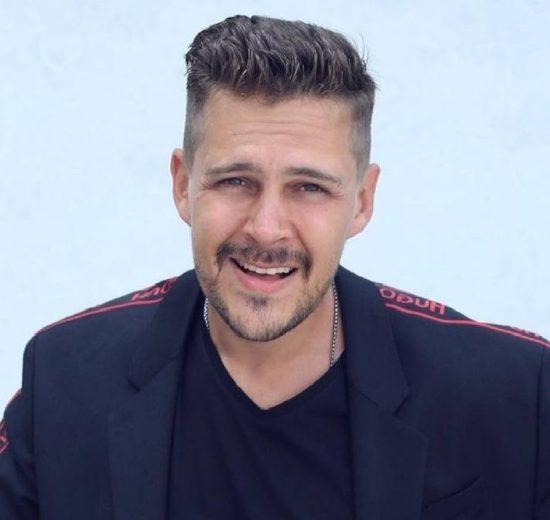 Posle SKANDALOZNIH OPTUŽBI njegovih bivših devojaka, oglasio se i Miloš Biković!