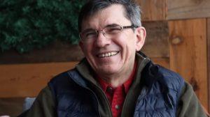 Čuvao TAJNU 30 godina: Slavko Štimac konačno progovorio o čuvenoj SCENI sa Jagodinkom Simonović!