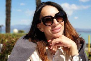 Romana Panić iskreno o zatvorskim danima u Australiji