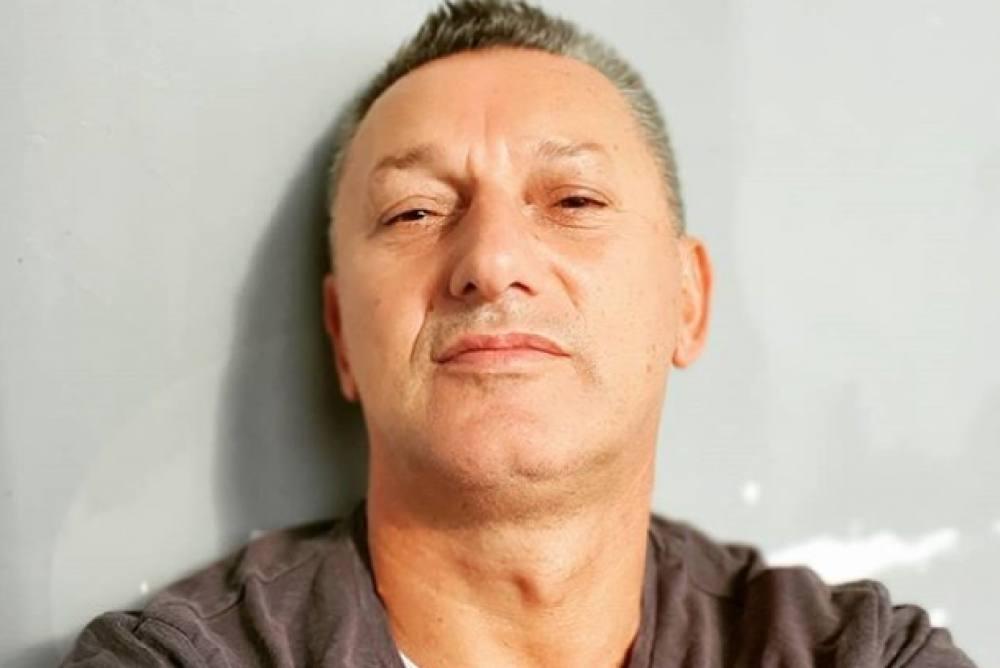 TUGA U PORODICI ŠAKA POLUMENTE Pevaču preminuo otac