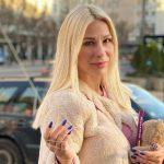 Vesna Đogani dobija razne ponude nakon suprugove navodne prevare
