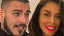 Srbija bruji o ljubavnoj aferi Lukasa i Ane Sević, a evo šta sad na sve kaže Darko Lazić