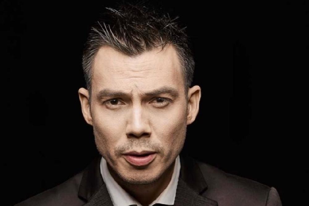 Željko Vasić: Ako nema interakcije s publikom - koncert je propao