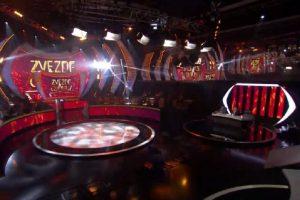 """Veče emocija i spektakla: Finale """"Zvezde Granda"""" nakon dve godine muzičke borbe"""