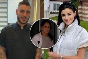 NIJE SAMO DARKO KRIV, BILO JE TU SVEGA! Lazićeva majka otkrila šta sad misli o Marini i da li je čestitala Ani Sević!