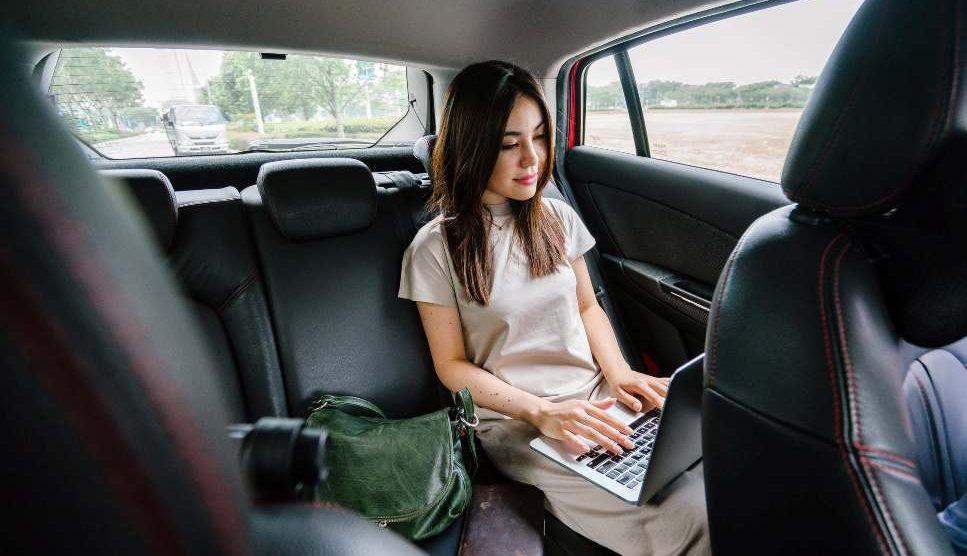 5 dama iz Srbije koje su preko bloga postale uspešne preduzetnice