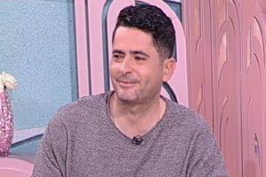 ZBOG TUČE NA UTAKMICI REAGOVALI I POLICIJA I TUŽILAŠTVO: Podnete dve krivične prijave protiv glumca Saše Joksimovića?