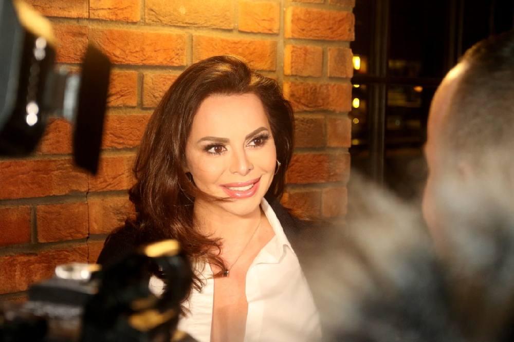 Sonja Vuksanović iskreno o propalom braku sa Acom Lukasom