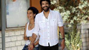 Turske serije osvajaju srca publike