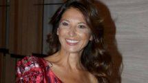 SANJA MARINKOVIĆ OVIM POTEZOM RAZBESNELA JAVNOST: Fotografisala žene sa viškom kilograma - njen komentar izazvao pravu buru na mrežama