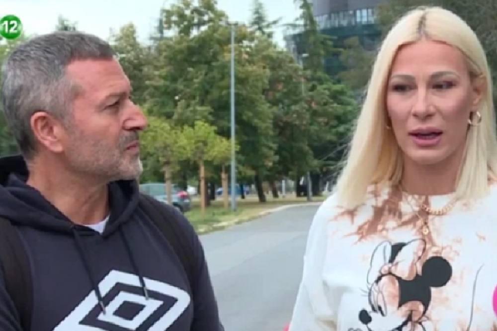 Vesna i Đole Đogani progovorili o odnosu sa Lunom i Gagijem, konačno priznali kako stoje stvari u porodici