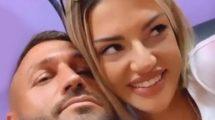 ŠA POKLANJA TARI 300.000 EVRA! Simova objavila PREPISKU iz njegovog telefona - Ivana ostala BEZ tih PARA?