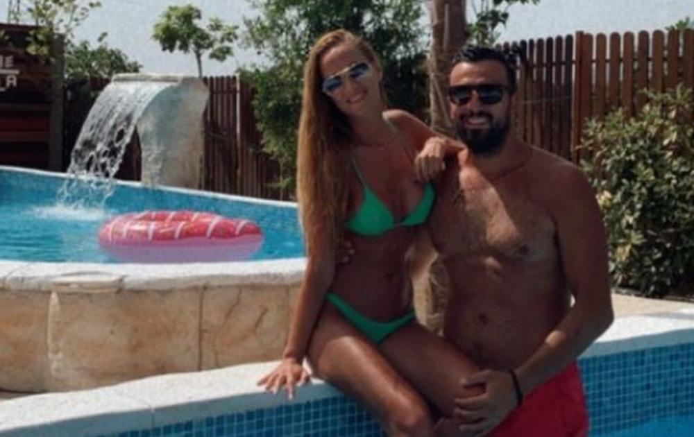 Ivana Aleksić nakon prisnog druženja s Tomovićem: Promenila sam mišljenje o njemu, sad je još bolje!
