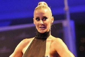 Milica Dabović progovorila o skandaloznom oglasu za prostituciju: Otac mog deteta me proglašava ku*vom!