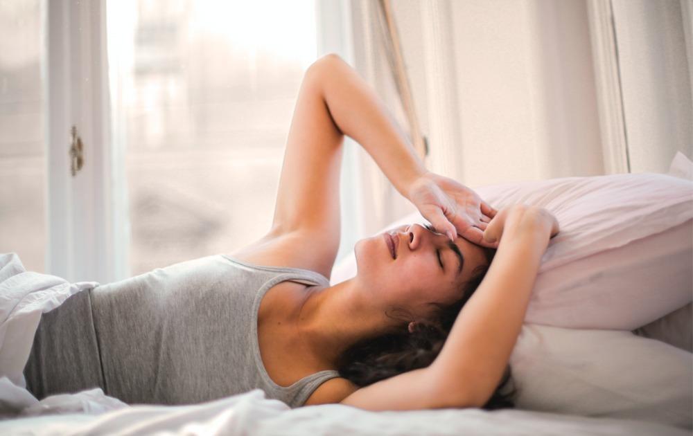 Plaćeno bolovanje: vaše zakonsko pravo i adut uspešnog poslovanja