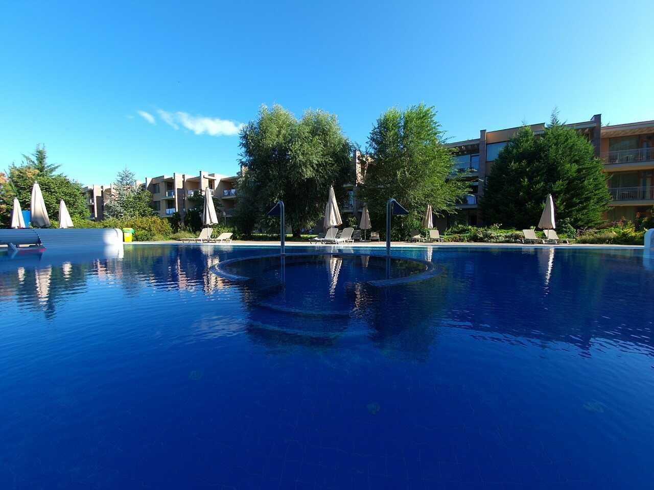 Septembar je najlepši za letovanje i to u AQUAWORLD RESORT BUDAPEST hotelu!, Gradski Magazin