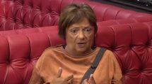 MAJKA KAŽE DA JE POTENCIJALNI ZET DOBRODOŠAO: Nadica čula da njenu Kiju povezuju sa gradonačelnikom Banja Luke
