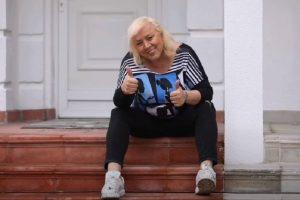 Zorica Marković progovorila o ljubavnom životu