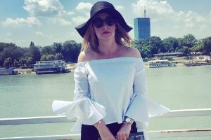 Tatjana Vojtehovski iskreno o povlačenju sa malih ekrana i novim poslovnim poduhvatima